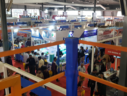 Trade Fairs & Conferences